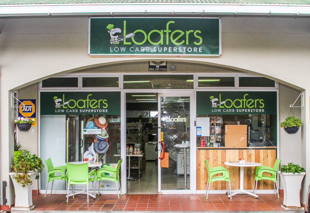 Loafers-Low-Carb-Superstore-Umhlanga