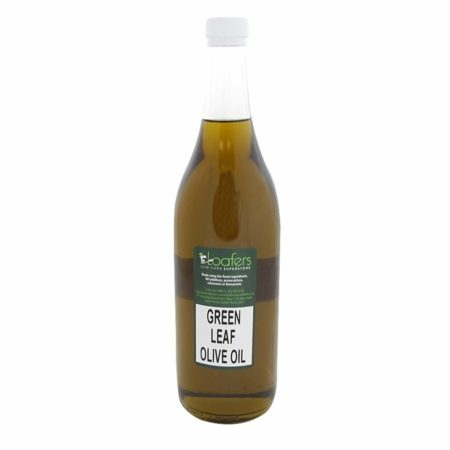 GREEN-LEAF-OLIVE-OIL