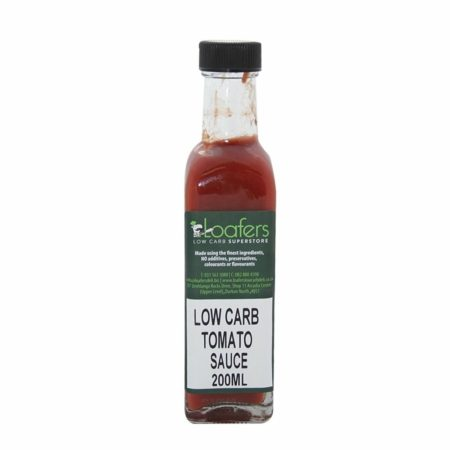 LOW-CARB-TOMATO-SAUSE9-200ML0
