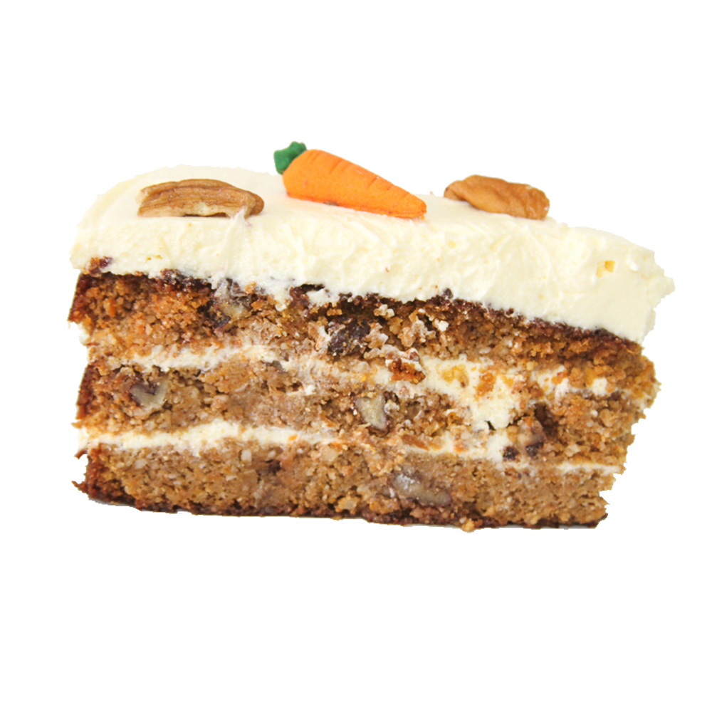 Slice Of Cake Png