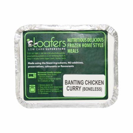 Banting-Chicken-Curry-(Boneless)