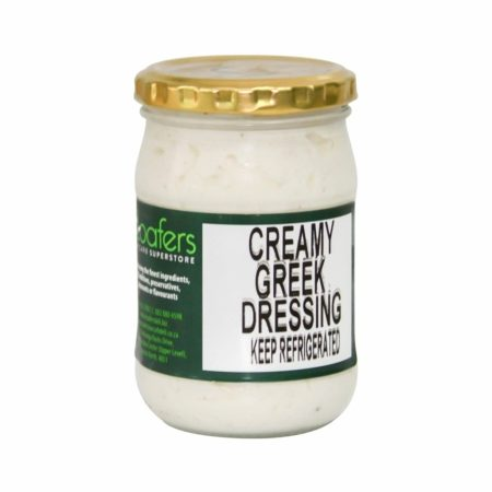 Creamy-Greek-Dressing