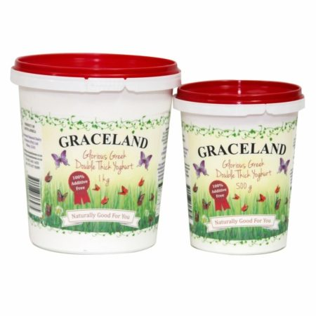 GRACELAND-GLORIOUS-GREEK-DOUBLE-THICK-YOGHURT