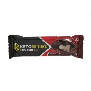 KETO-NUTRITION-PROTEIN-BAR
