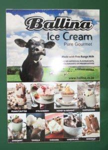 Ballina-ice-cream