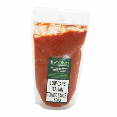 LOW-CARB-ITALIAN-TOMATO-SAUSE-(500G)