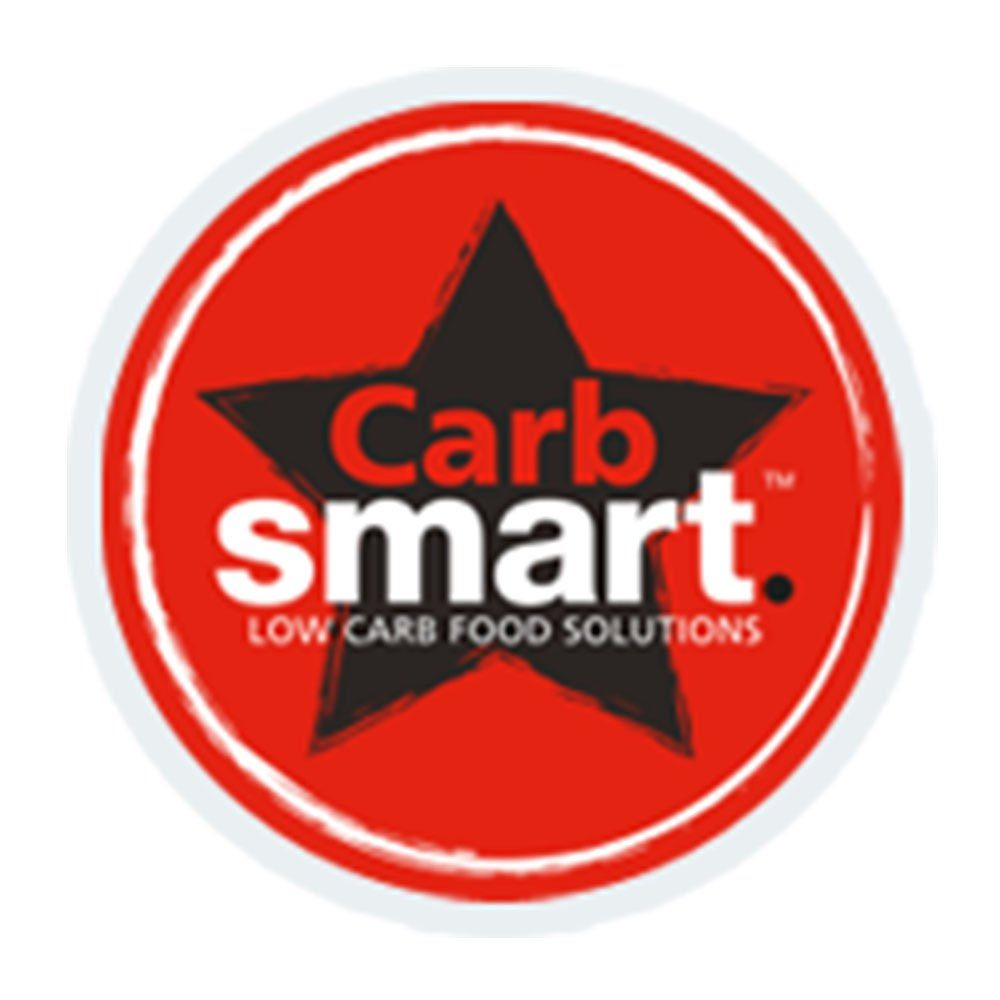 Carb Smart Logo
