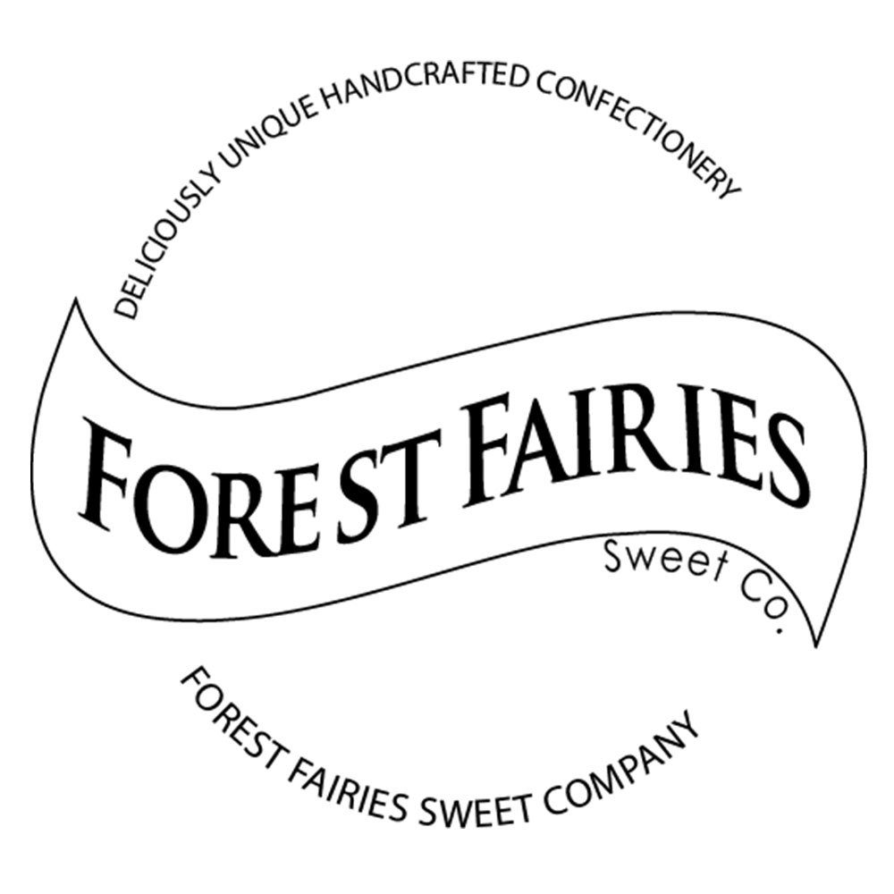 Forest Fairies Sweet Company