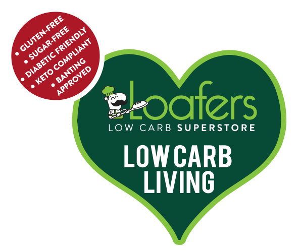 Loafers Low Carb Deli