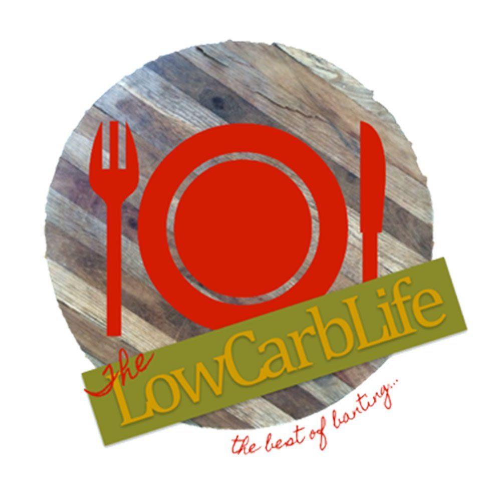 Low Carb Life