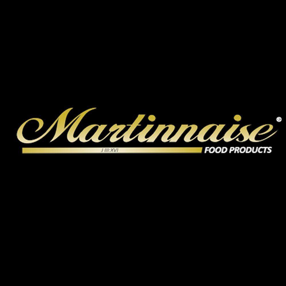 Martinnaise - sugar free, soya free, gluten and preservative free