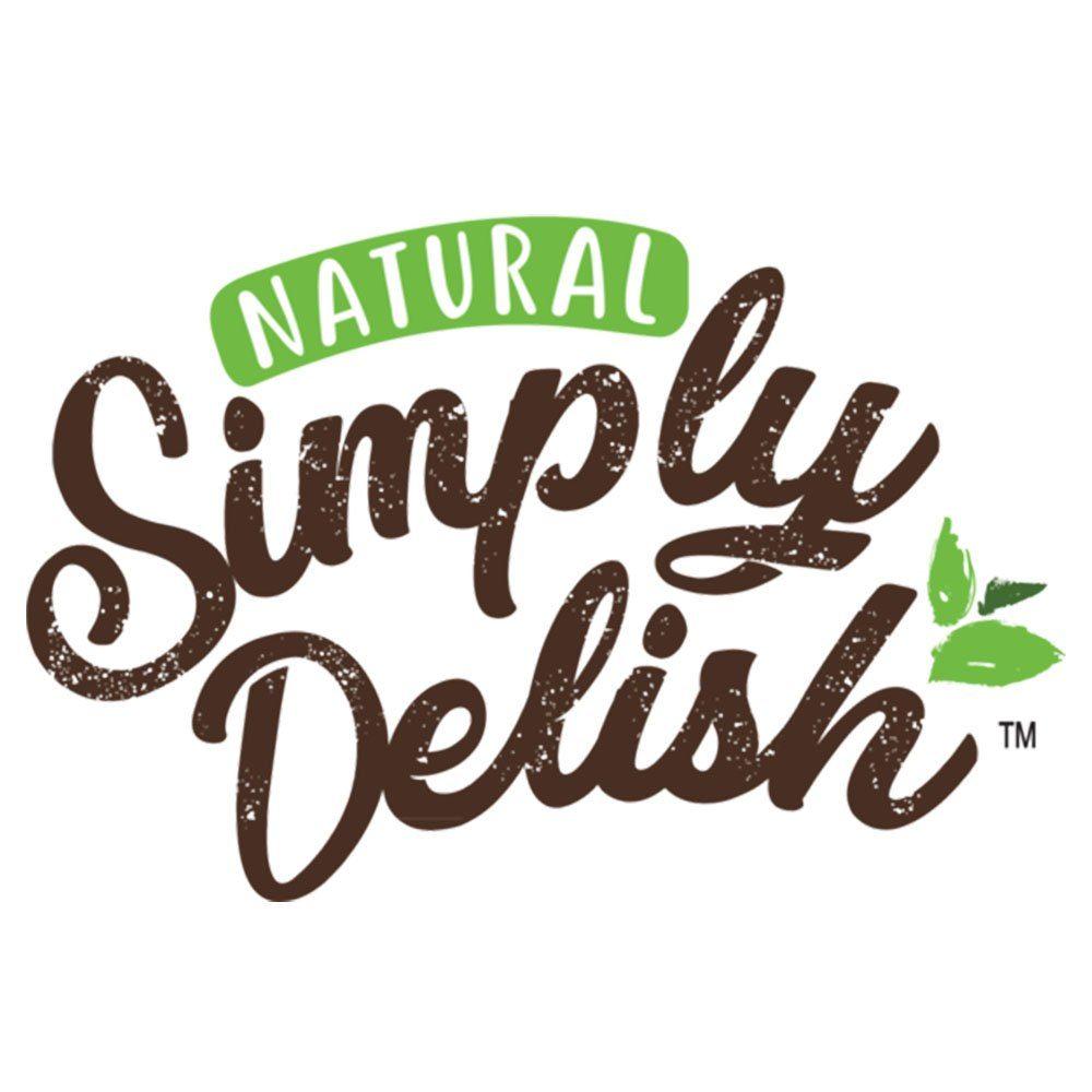 Simply Delish sugar free products