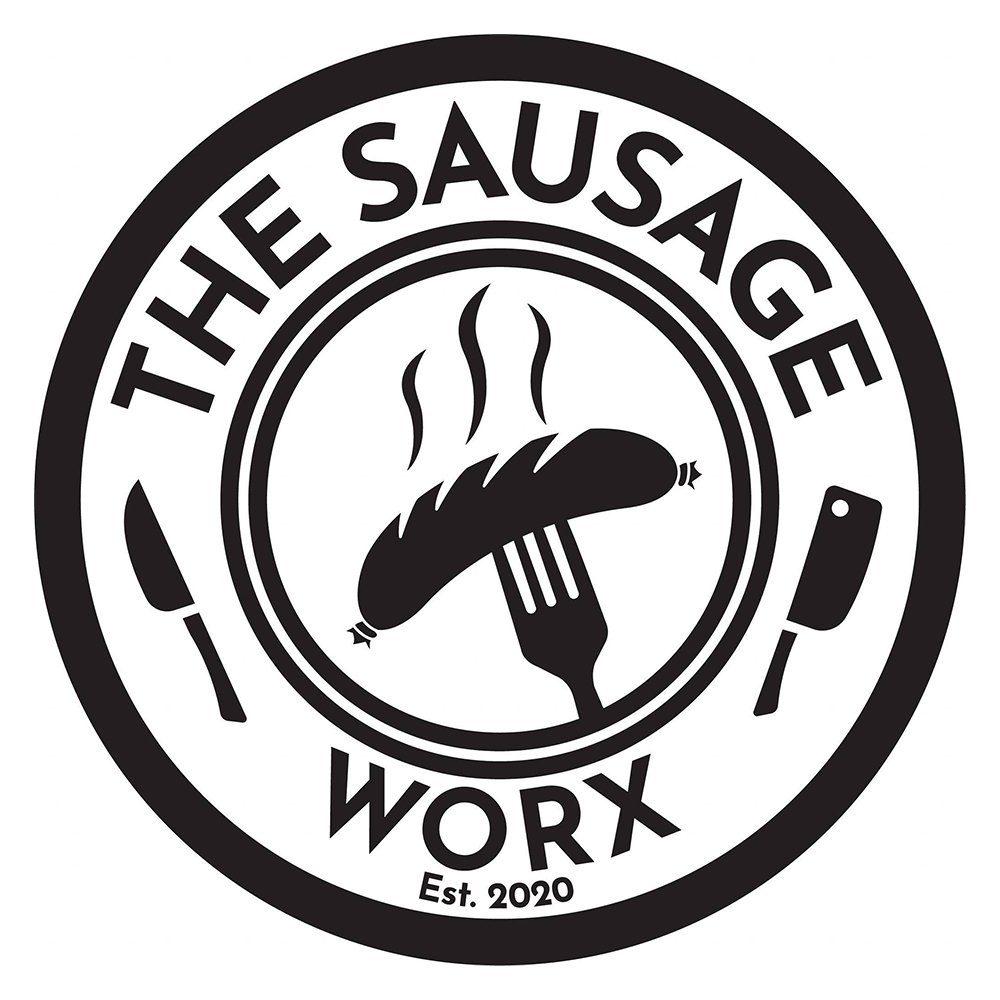 The Sausage Worx