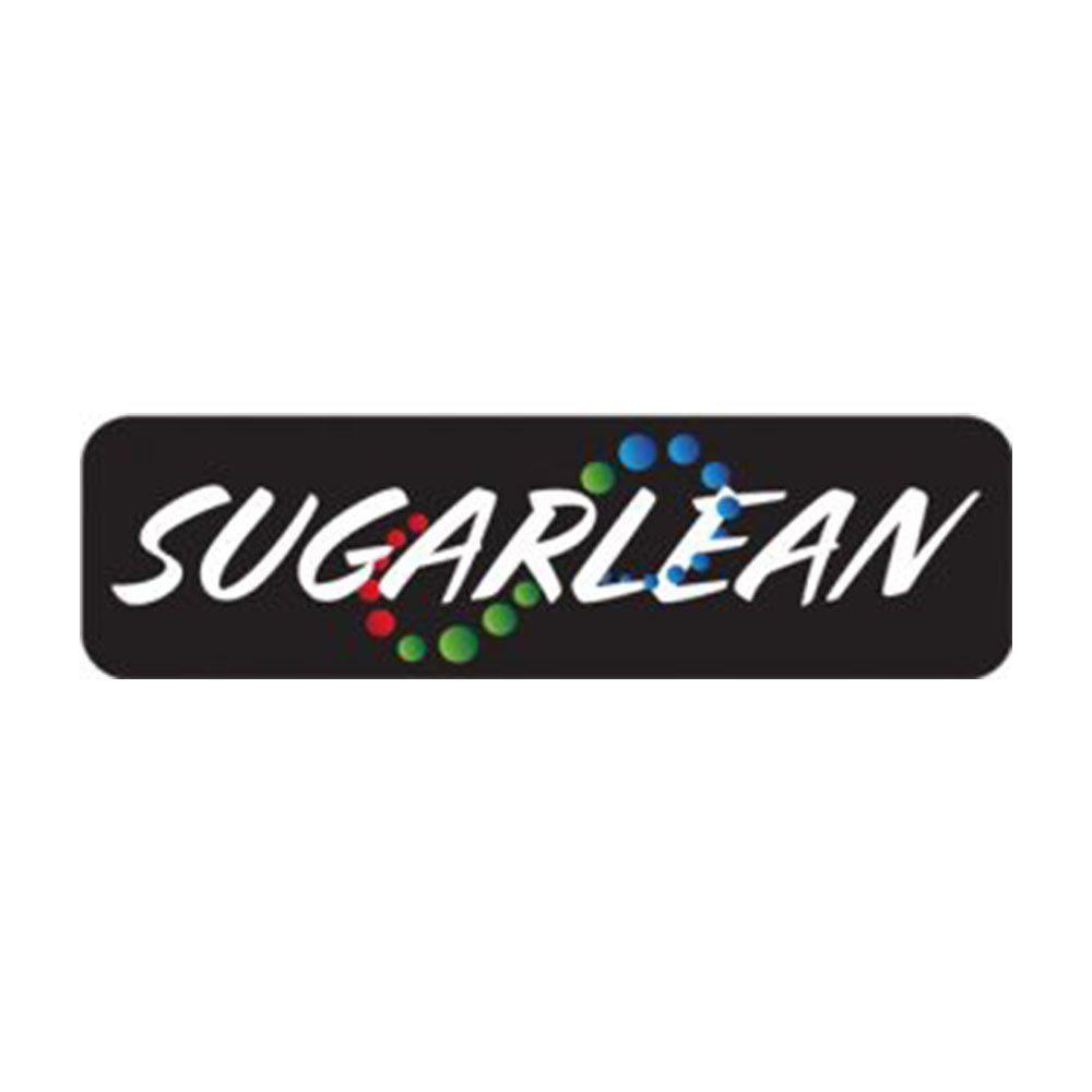 sugarlean logo