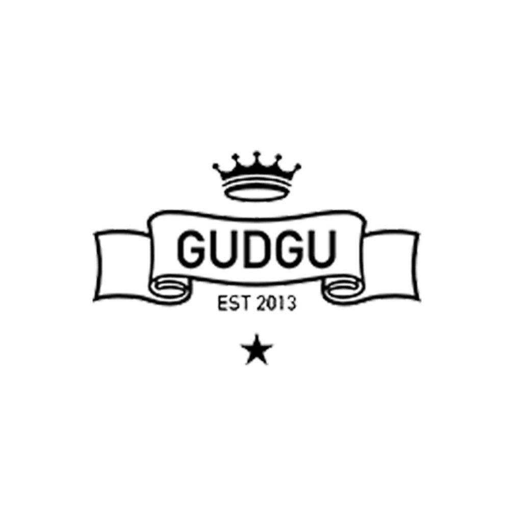 Gudgu Logo